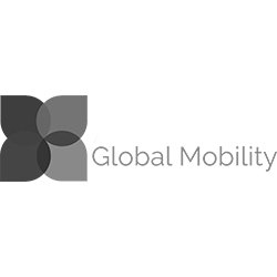 Aussie OS Global Mobility