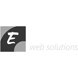Etempa Web Solutions