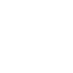 International Autosourse
